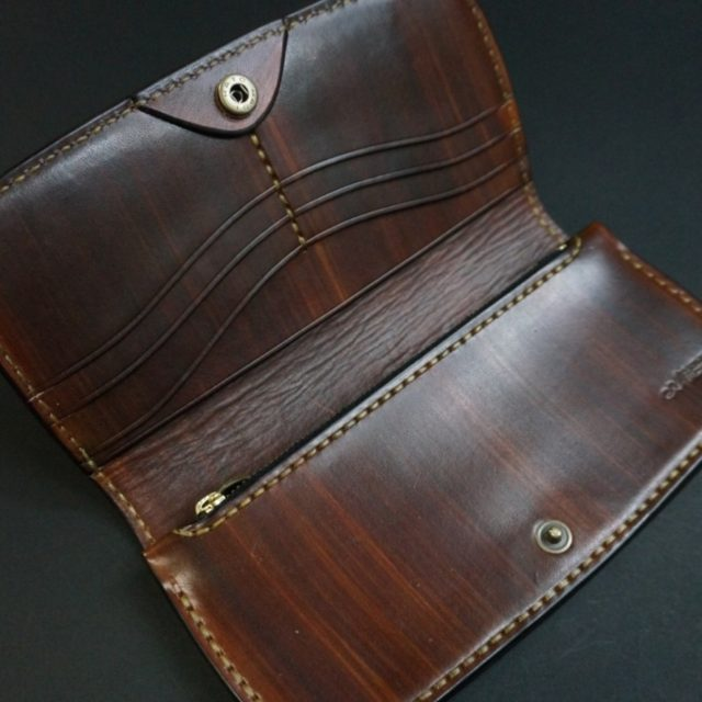 wood brown R long image