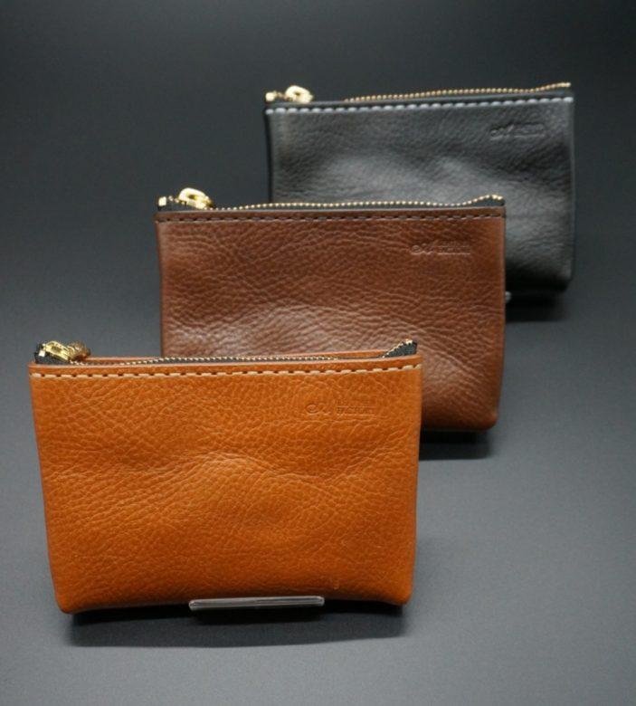 マルチな mini wallet