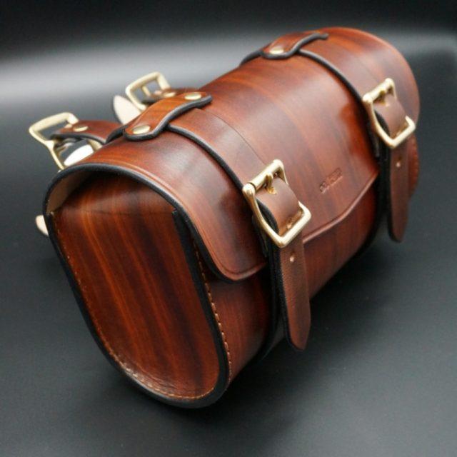 tool bag image