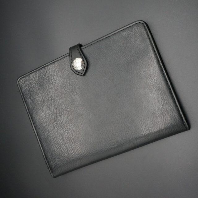 iPad Pro ケース image