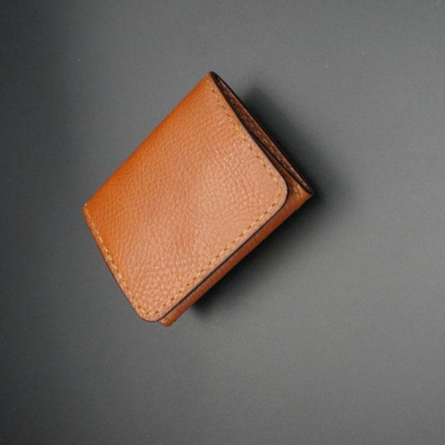 BOXコインカードケース