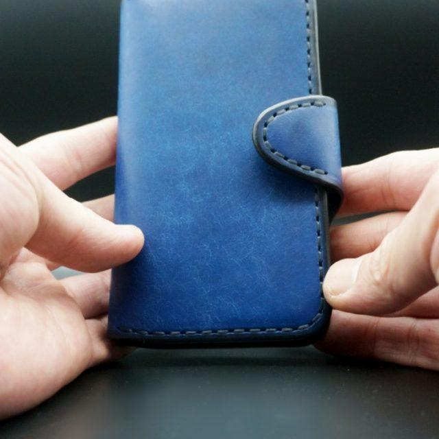 iPhone case image