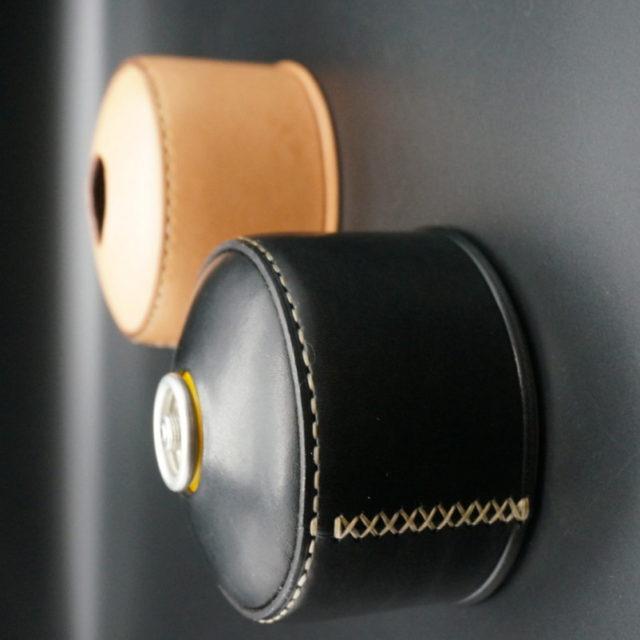 ガス管カバー image