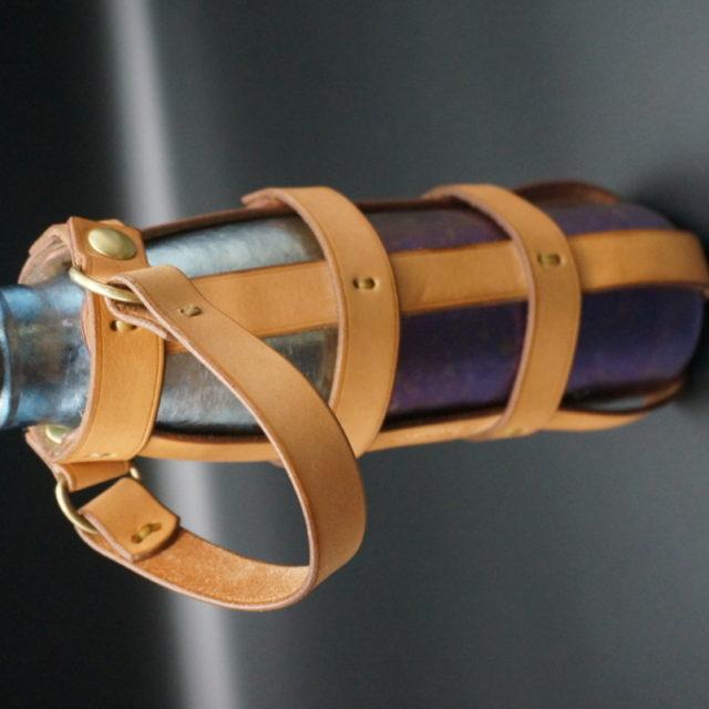 ボトルホルダー image