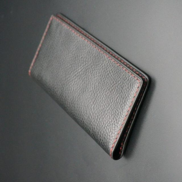 オーダーメイド スリム財布 image