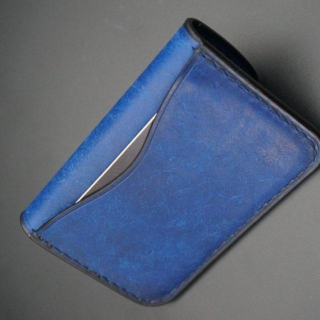 コインカードケース image