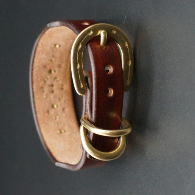 犬の首輪 image