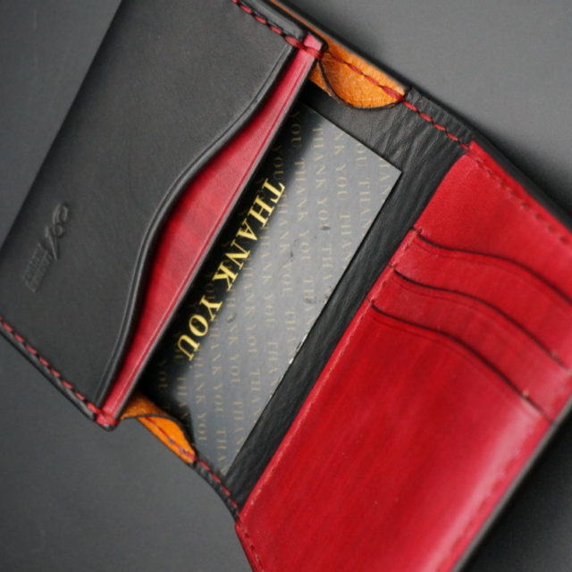 名刺&カードケース image